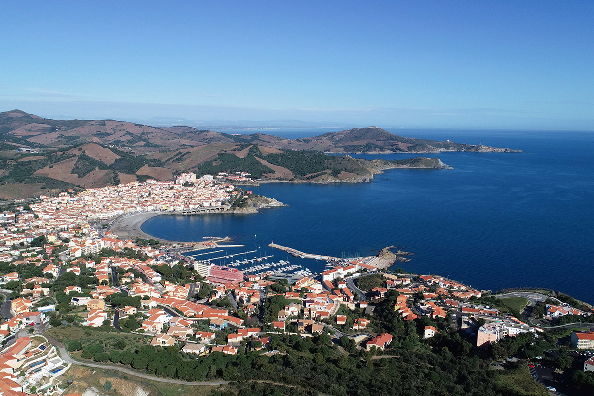 stages_photo_a_banyuls_sur_mer_collioure_et_port_vendres_en_cote_vermeille_1