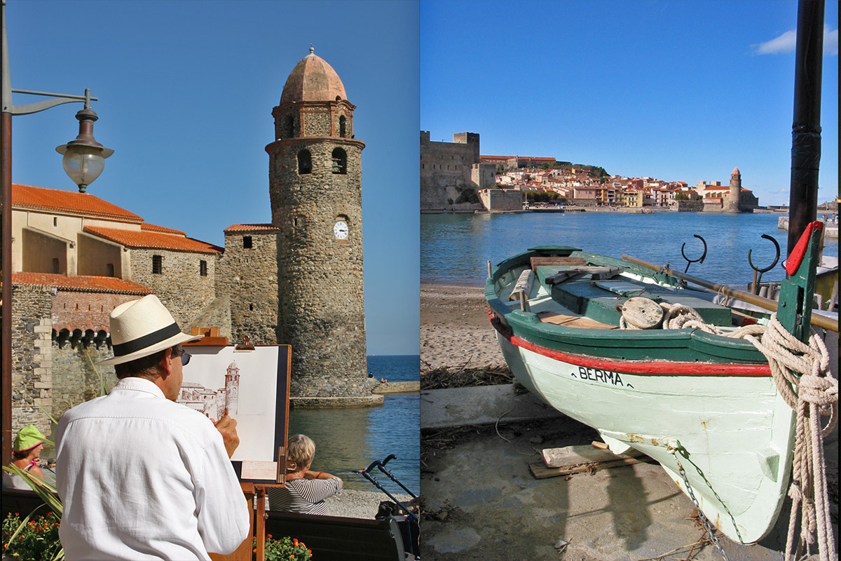 stages_photo_a_banyuls_sur_mer_collioure_et_port_vendres_en_cote_vermeille_13