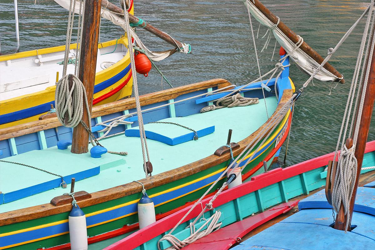 stages_photo_a_banyuls_sur_mer_collioure_et_port_vendres_en_cote_vermeille_2
