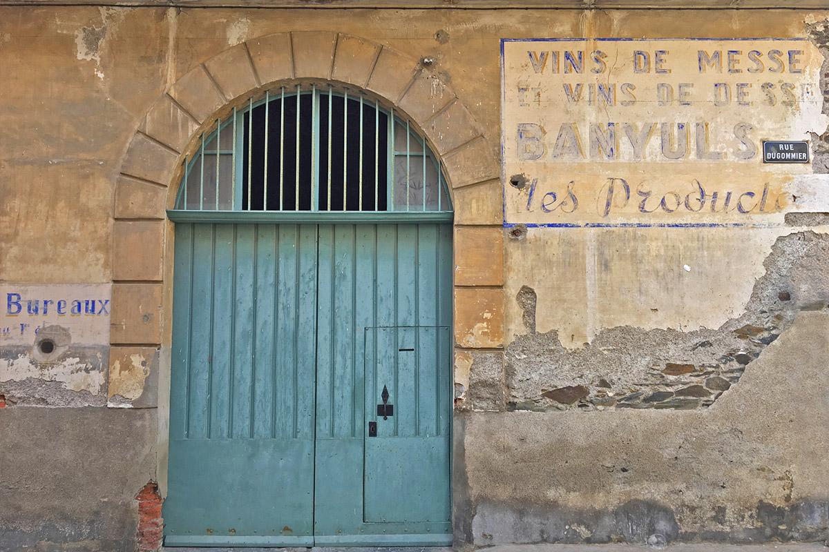 stages_photo_a_banyuls_sur_mer_collioure_et_port_vendres_en_cote_vermeille_6
